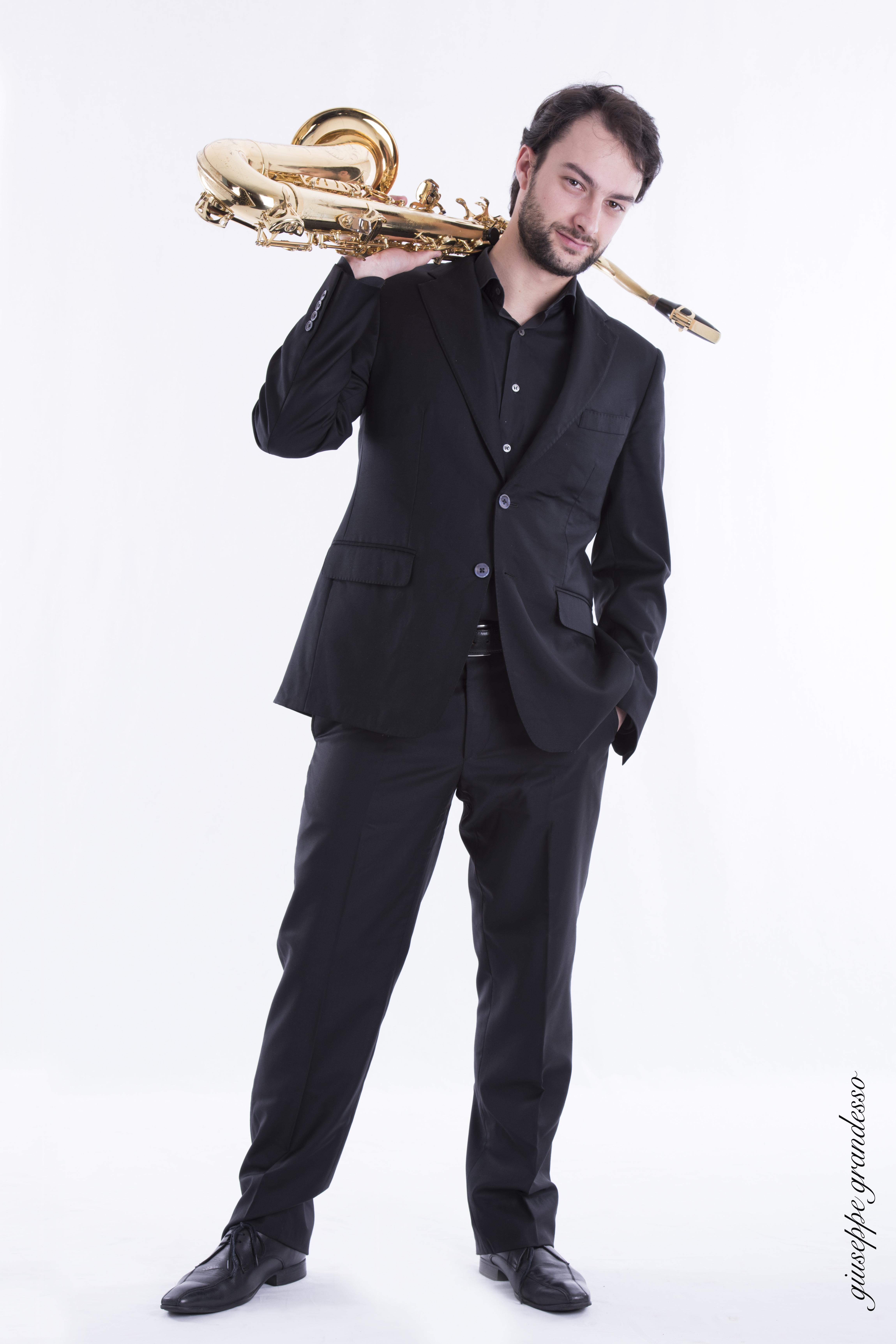 Massimiliano Girardi - Bio