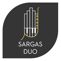 Logo sargas duo - Vienna 2013